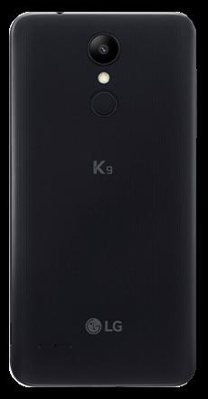 lg k9 negro posterior movistar